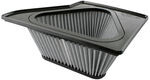 AFE 2011 Ford Mustang Air Filter
