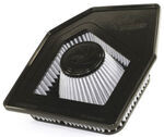 AFE 2011 Honda Accord Air Filter