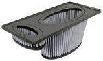 AFE 2012 Ford F-250 and F-350 Super Duty Air Filter