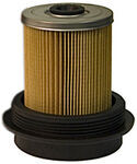 AFE 1994 Ford F-250 and F-350 Vehicle Fluid Filter