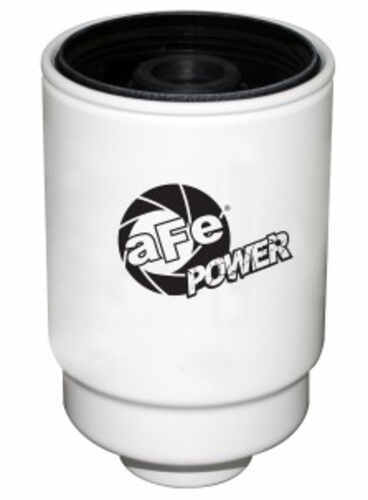 Vehicle Fluid Filter AFE AFE44-FF011