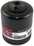 AFE 2006 GMC Sierra Vehicle Fluid Filter