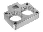 AFE 2000 Dodge Ram Pickup Throttle Body Spacer
