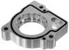 Throttle Body Spacer