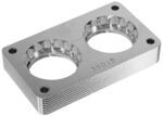 AFE 2000 Ford F-250 and F-350 Super Duty Throttle Body Spacer