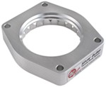 AFE 2009 Chevrolet Silverado Throttle Body Spacer