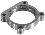 AFE 2004 Nissan Titan Throttle Body Spacer