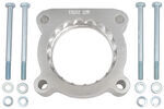 AFE 2005 Nissan Pathfinder Throttle Body Spacer