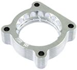 AFE 2008 Toyota Tacoma Throttle Body Spacer