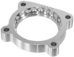 AFE 2008 Toyota Tundra Throttle Body Spacer