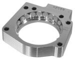 AFE 2001 Toyota Tundra Throttle Body Spacer