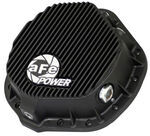 AFE 2003 Chevrolet Silverado Differential Cover