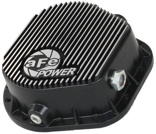 1995 F-150 by Ford Differential Cover AFE AFE46-70022