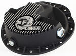 AFE 2011 Ram 2500 Differential Cover