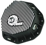 AFE 2003 Dodge Ram Pickup Differential Cover