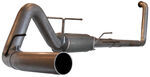 AFE 2000 Ford F-250 and F-350 Super Duty Exhaust Systems