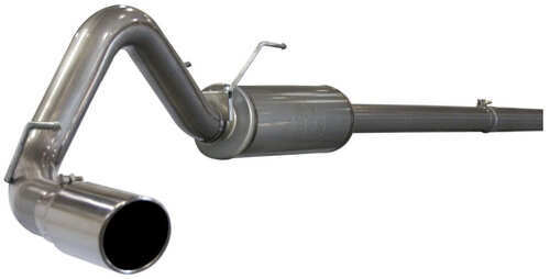 Exhaust Systems AFE AFE49-42005