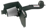 AFE 2002 Jeep Liberty Air Intakes