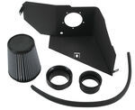 AFE 1997 Chevrolet Tahoe Air Intakes
