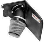 AFE 1996 Volkswagen GTI Air Intakes