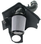 AFE 2010 Chrysler 300 Air Intakes