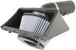 AFE 2011 Ford F-250 and F-350 Super Duty Air Intakes