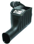 aFe Direct-Fit Cold Air Intake System with Pro Dry S Filter - Stage 2 Si