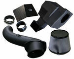 AFE 2008 GMC Sierra Air Intakes