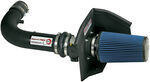 aFe Direct Fit Cold Air Intake System with Pro 5R Oil-Based Filter - Stage 2