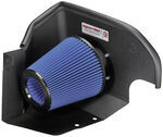 AFE 2003 Ford Excursion Air Intakes