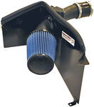 AFE 2005 GMC Canyon Air Intakes