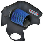 AFE 2008 Dodge Charger Air Intakes
