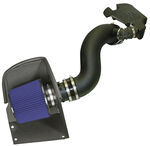 AFE 2004 GMC Sierra Air Intakes
