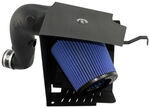 AFE 2004 Dodge Ram Pickup Air Intakes