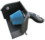 AFE 2011 Toyota Tundra Air Intakes