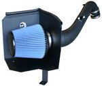 AFE 2005 Toyota Tacoma Air Intakes