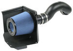 aFe Direct-Fit Cold Air Intake System with Pro 5R Oiled Filter - Stage 2