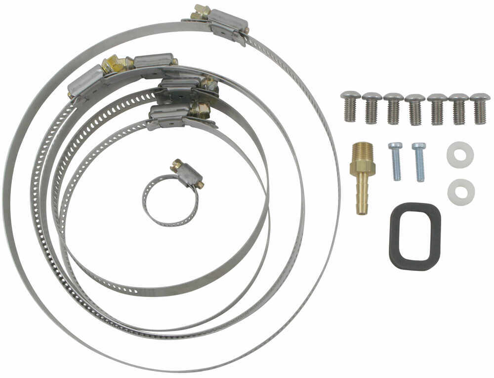 1992 lexus ls400 fuel pump diagram