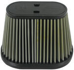 AFE 2007 Ford F-350, 450, and 550 Cab and Chassis Air Filter