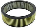 AFE 1989 GMC Jimmy Air Filter