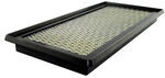 AFE 1996 GMC Yukon Air Filter