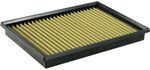 AFE 2002 Jeep Liberty Air Filter