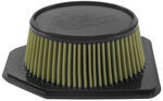 AFE 2007 Jeep Wrangler Air Filter