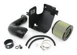 aFe Direct-Fit Cold Air Intake System with Pro Guard 7 Oiled Filter - Stage 2