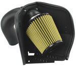 aFe Direct-Fit Cold Air Intake System w/ Pro Guard 7 Oiled Filter - Stage 2