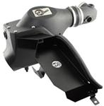 aFe Direct-Fit Cold Air Intake System w/ Pro Guard 7 Oiled Filter - Stage 2 Si