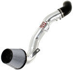 Takeda 2008 Honda Civic Air Intakes