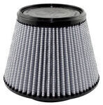 Takeda Pro Dry S Performance Air Filter