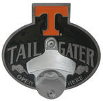 "Tennessee Vols Tailgater 2"" Trailer Hitch Cover"