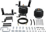 Air Lift 2003 Ford F-350, 450, and 550 Cab and Chassis Vehicle Suspension
